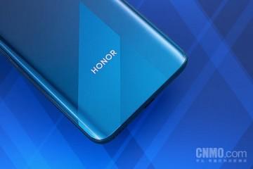 荣耀X10强的不只功能它可能是2020最具性价比5G手机