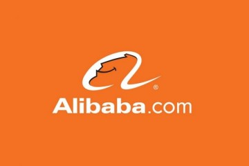 阿里巴巴第四财季云核算事务营收122.17亿元同比增加58%