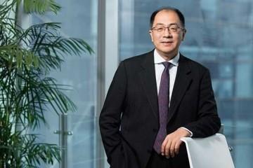 高通孟樸:进博会传递了中国与世界共享发展的信息