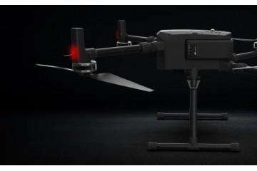 奥伦达科技首款无人机系统MIRACLE 3正式发售