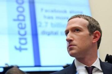 爱尔兰数据保护委员会对Facebook数据泄露事件发起调查