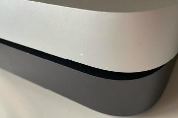新专利申请显示未来苹果设备可能会有隐形按钮和滑块
