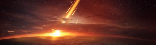 彗星比我们想象的更危险