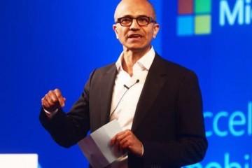 微软宣布将于6月24日发布下一代Windows