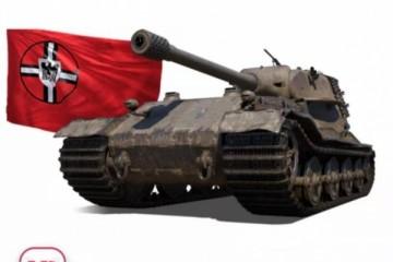 年中大狂欢,坦克营地APP豪礼不停!