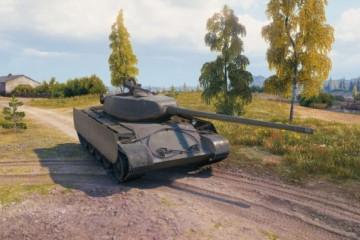能开坦克能开炮的《坦克世界》,究竟能有多上头?
